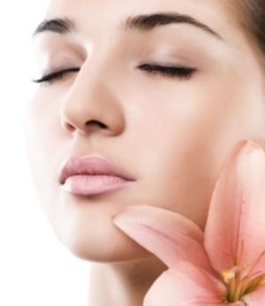 بهترین درمان جوش صورت